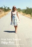 Ana Ines Barros 1
