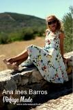 Ana Ines Barros 5