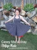 Casey Marie Bray 2