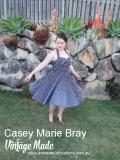 Casey Marie Bray 3