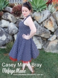 Casey Marie Bray 4