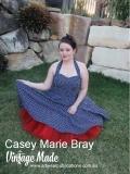 Casey Marie Bray 5
