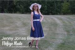 Jenny Jonas Bowen 3