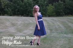 Jenny Jonas Bowen 4