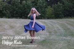Jenny Jonas Bowen 5