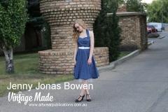 Jenny Jonas Bowen 1
