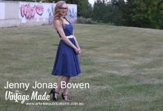 Jenny Jonas Bowen 2