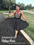Johanna Ali 1