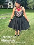 Johanna Ali 2