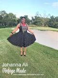 Johanna Ali 3