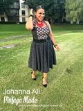 Johanna Ali 4