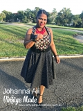 Johanna Ali 5