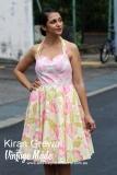 Kiran Grewal 1