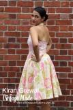 Kiran Grewal 2