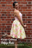 Kiran Grewal 3