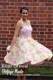 Kiran Grewal 4