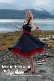 Marie Fleurine 2