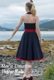 Marie Fleurine 3