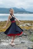 Marie Fleurine 1