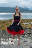 Marie Fleurine 4