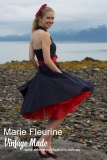 Marie Fleurine 5