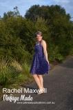 Rachel Maxwell 3