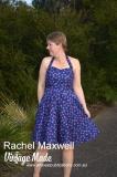 Rachel Maxwell 1