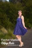 Rachel Maxwell 2