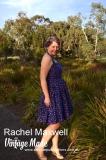 Rachel Maxwell 4