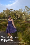 Rachel Maxwell 5