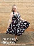 Tenille Brien 2