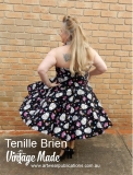 Tenille Brien 3