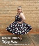 Tenille Brien 4