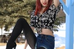 Jenny-Bowen-Tie-Front-Blouse-2