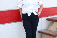 Synthia-Lee-Gerritson-Tie-Front-Blouse-2