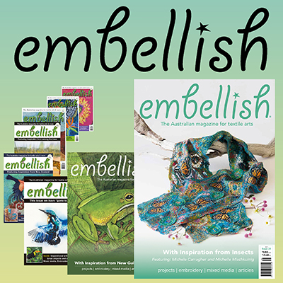 Embellish subscription 24 month