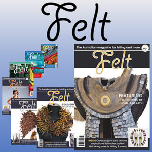 Felt Subscription 12 months