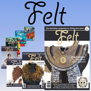 Felt subscription 24 months
