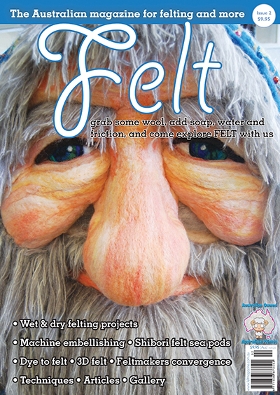 Felt issue 2 400px wide