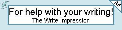 The Write Impression