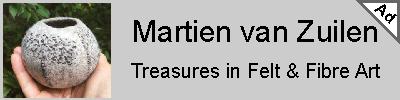 Ad Martien van Zuilen