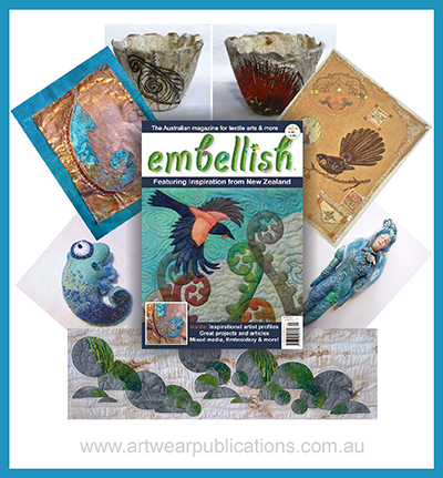 Embellish 26 FB