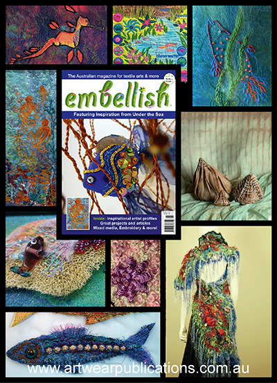 Embellish 29 FB