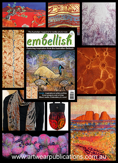 Embellish 28 FB