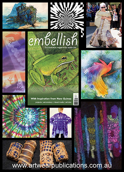 Embellish 30 FB